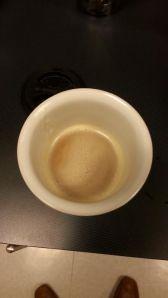 coffee_004